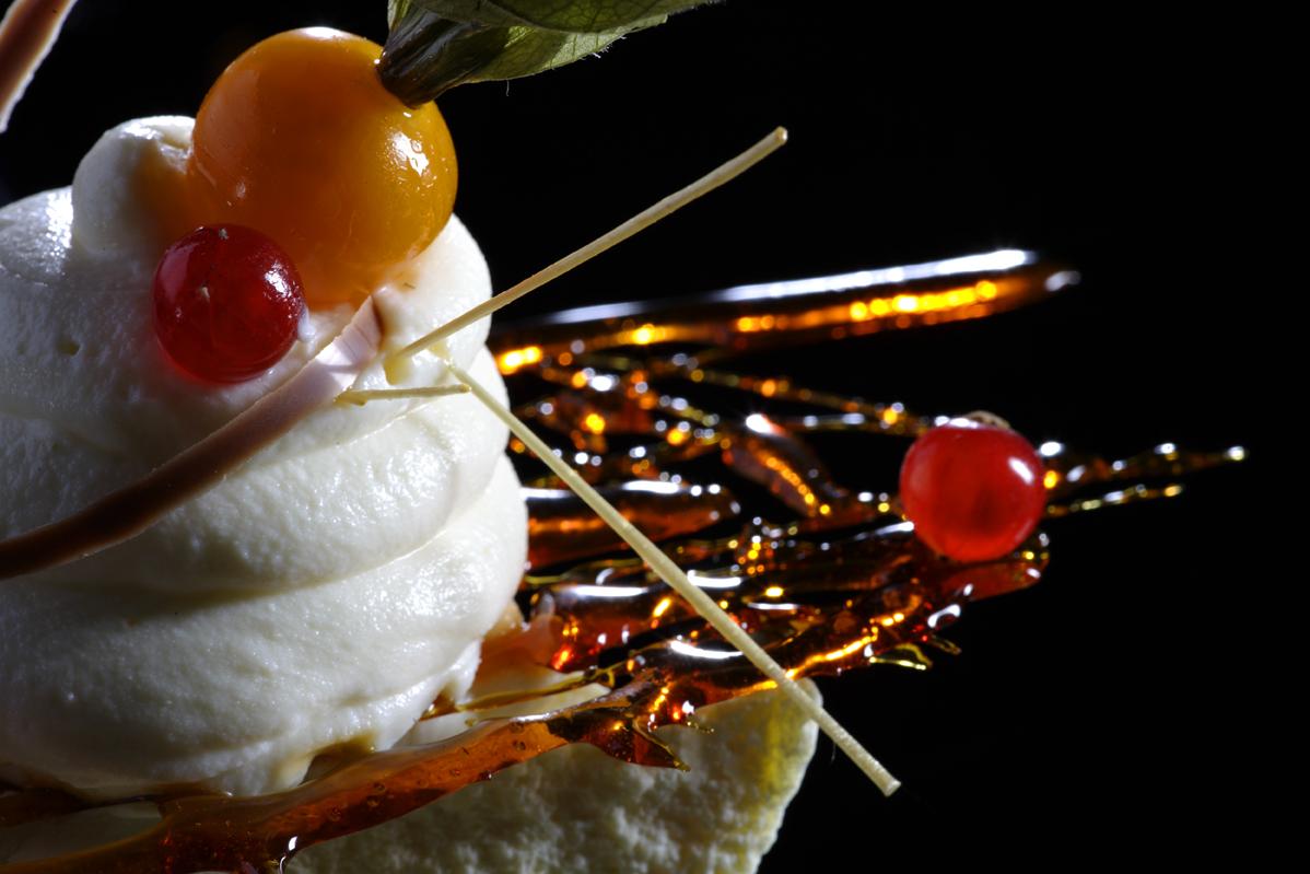 FOOD1_5