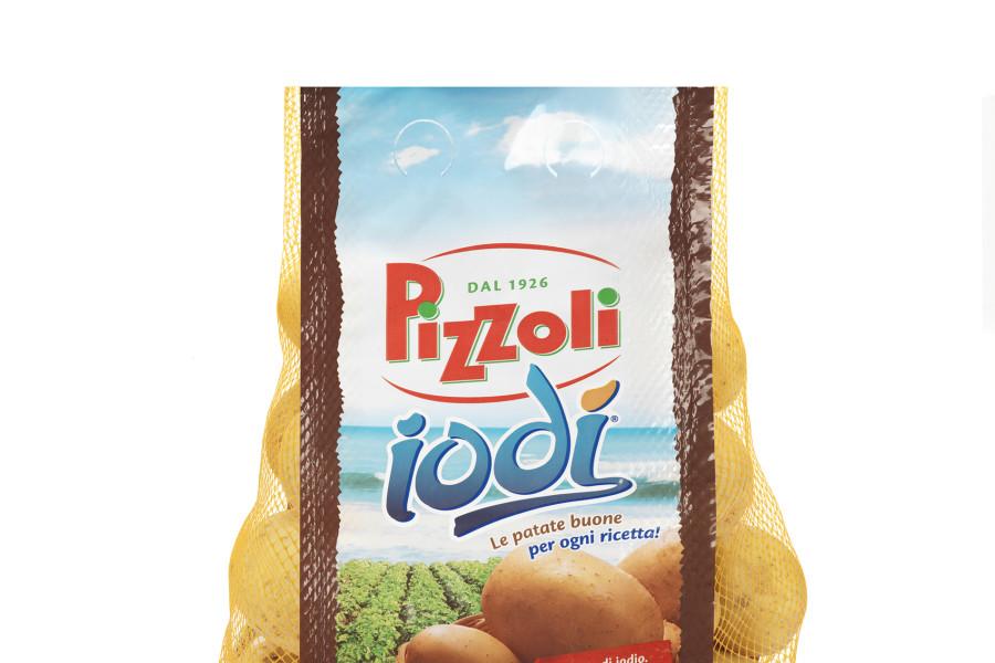 FOOD10_3