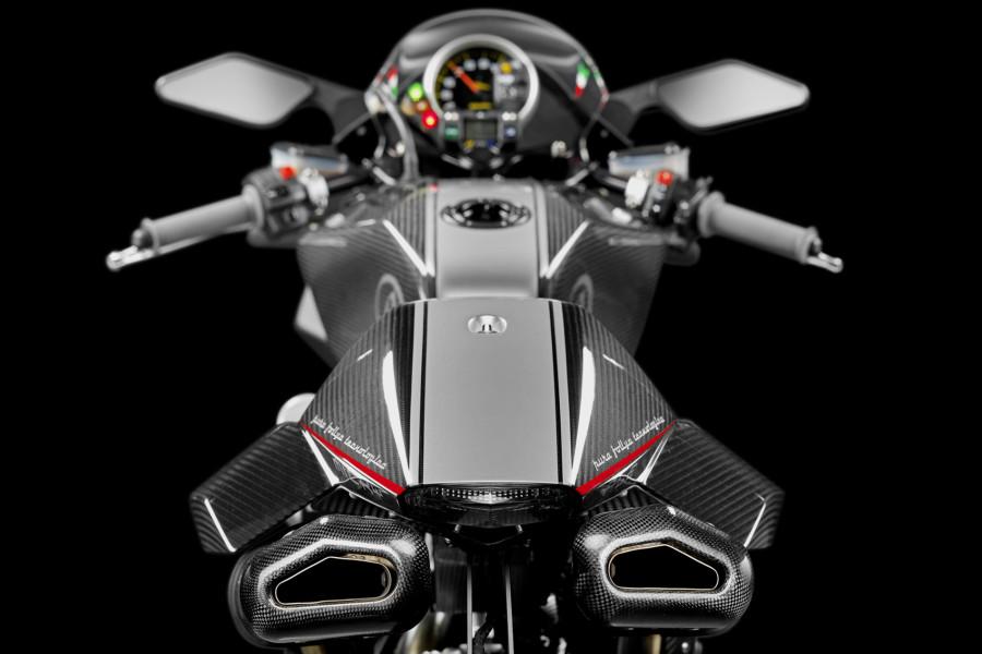 MOTOR4_1
